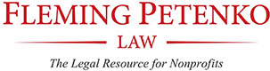 Fleming Petenko Law Logo