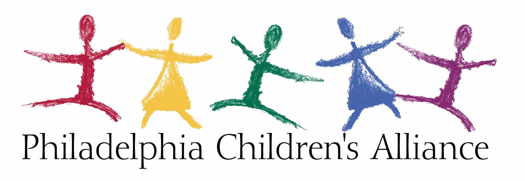 PCA's Logo